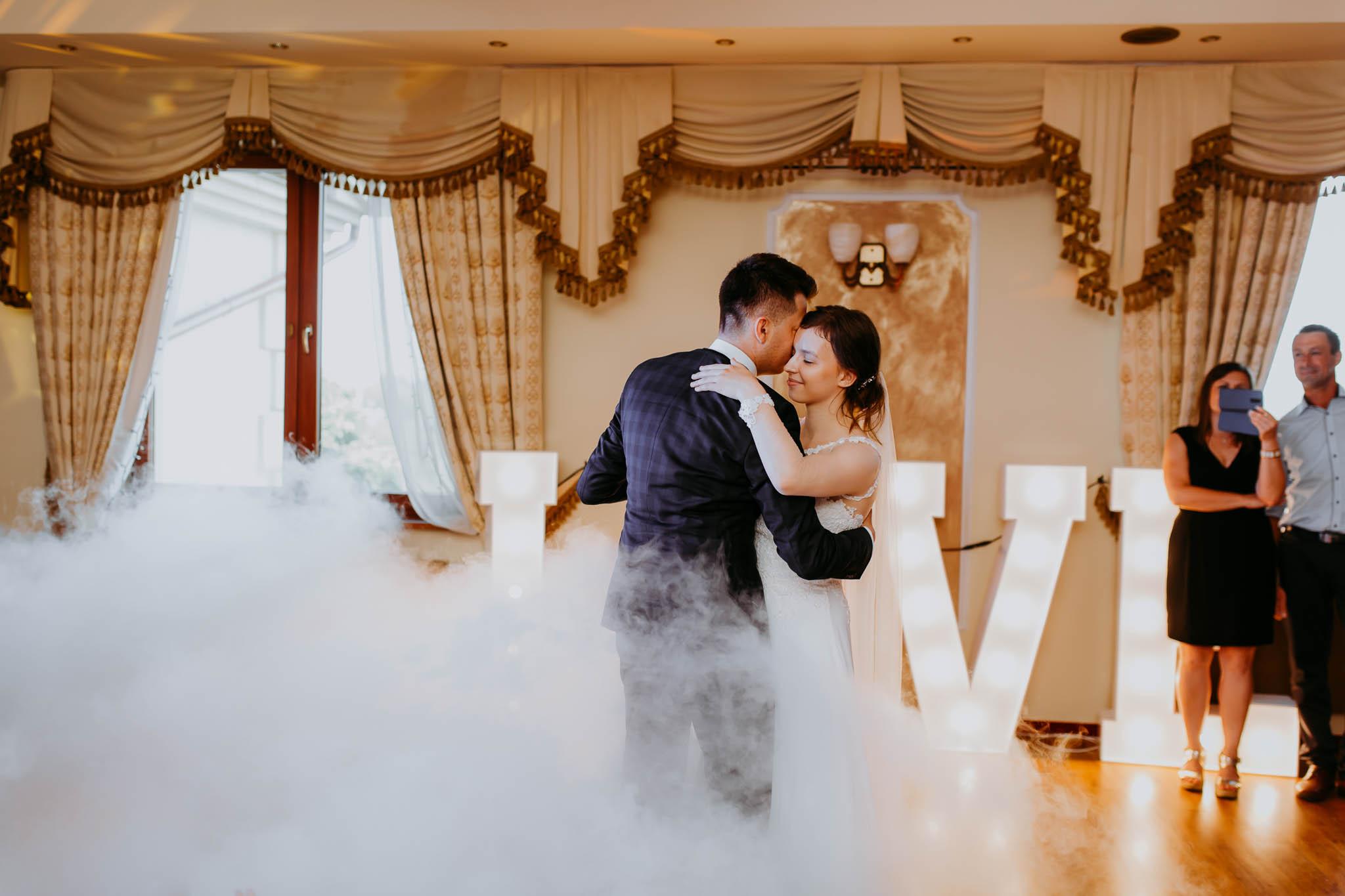 1K4A1817 - Co i jak w dniu Ślubu?