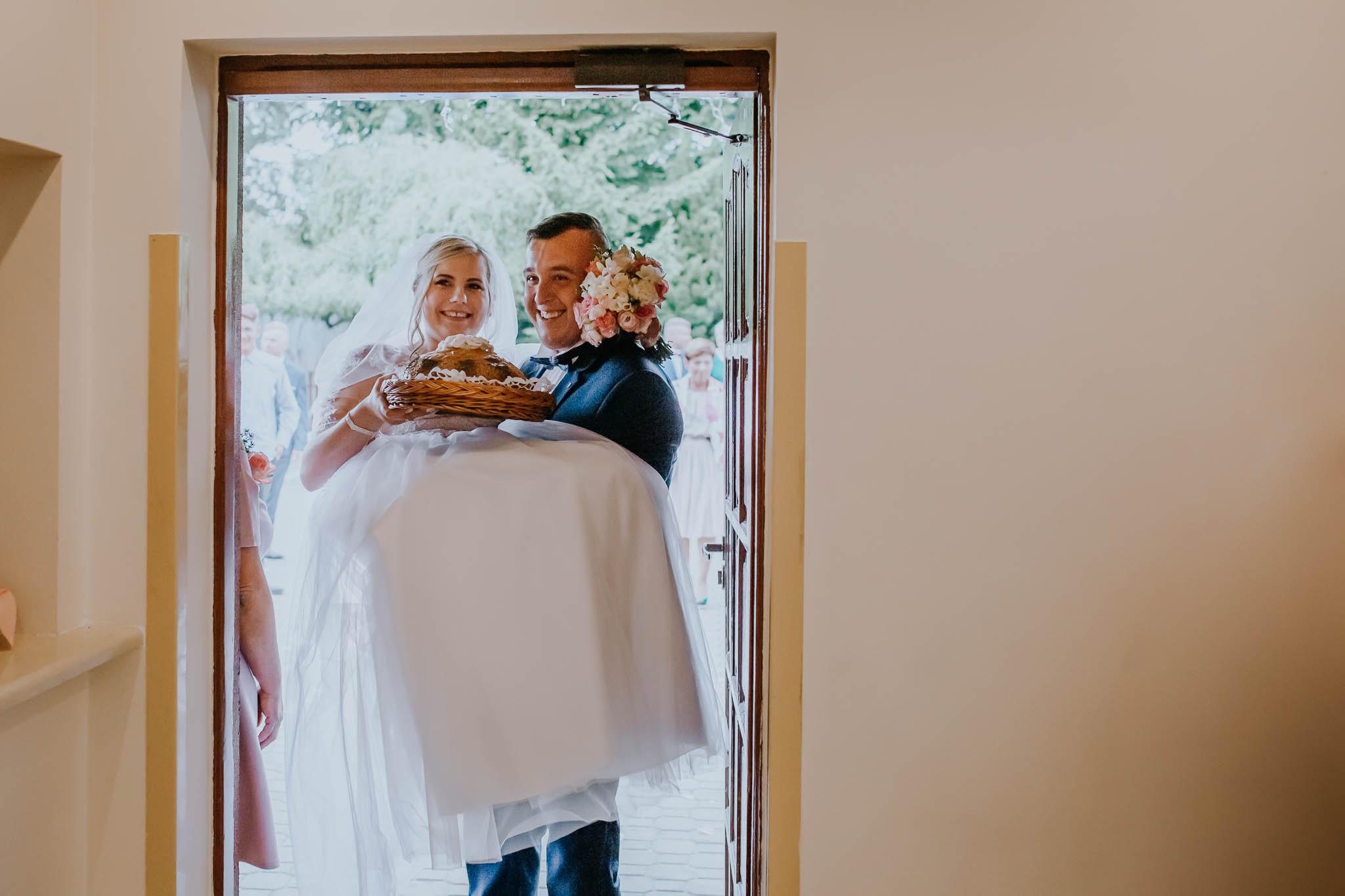 1K4A4843 - Co i jak w dniu Ślubu?