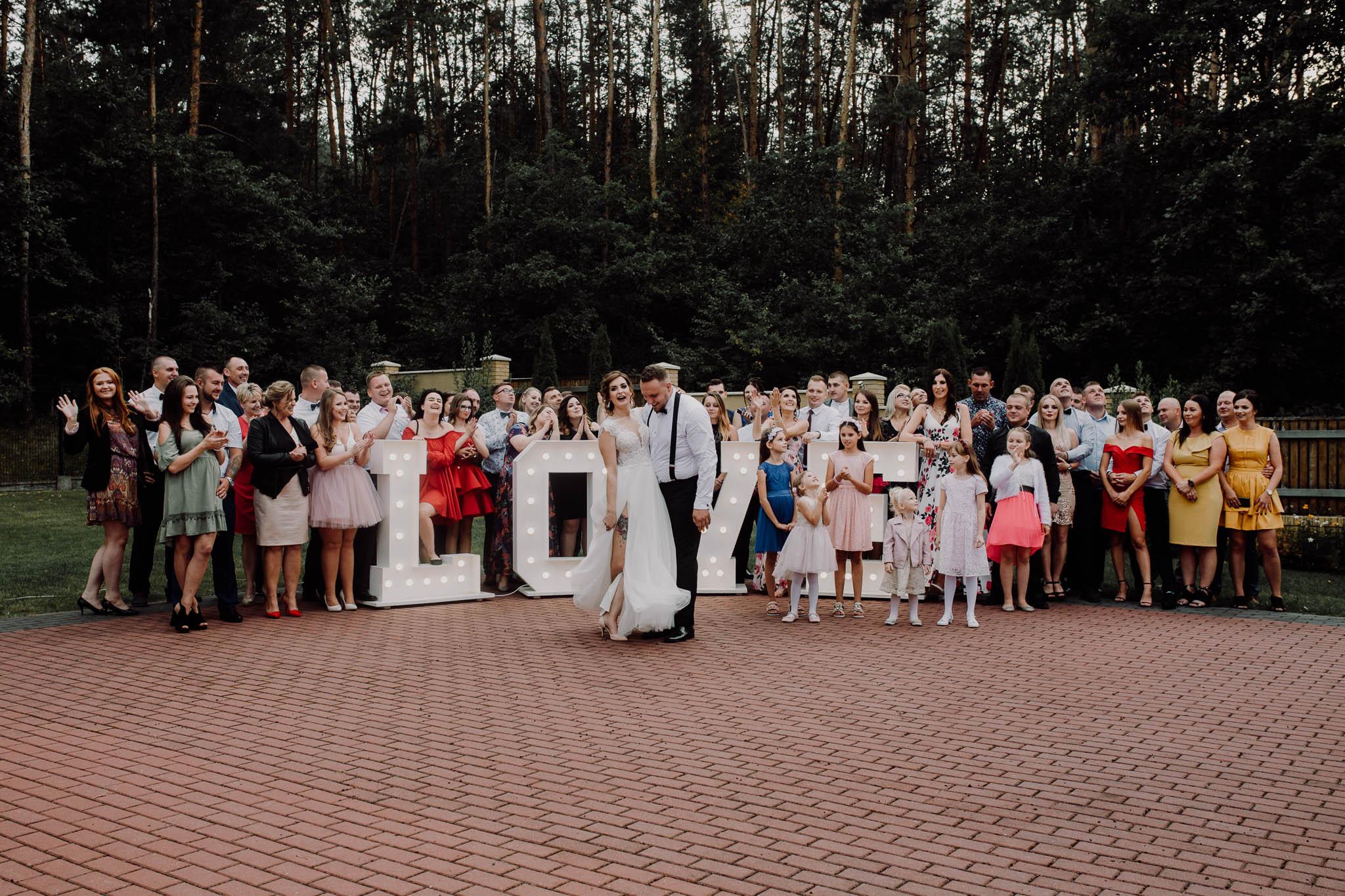 1K4A6616 - Co i jak w dniu Ślubu?