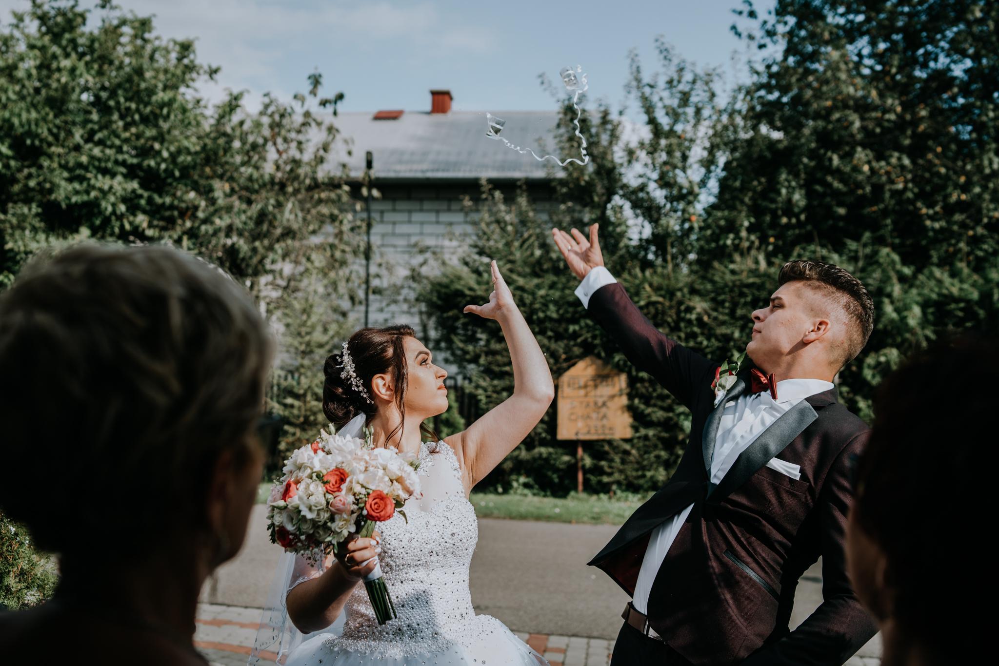 DSC4029 - Co i jak w dniu Ślubu?