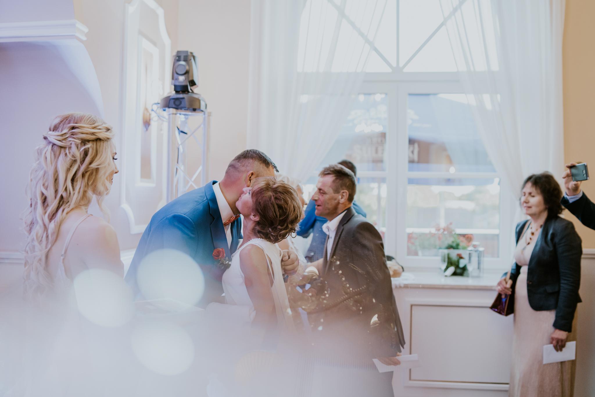 DSC7633 - Co i jak w dniu Ślubu?