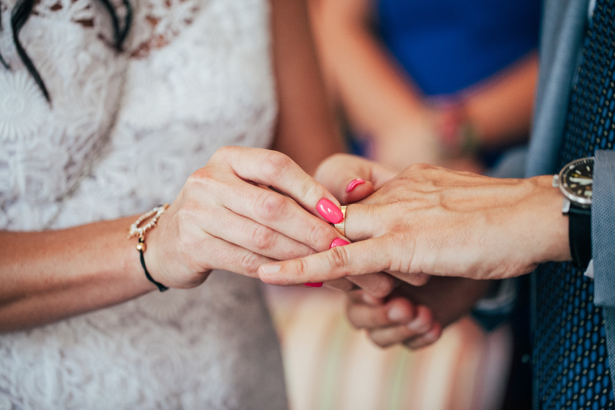 IMG 2652 - Co i jak w dniu Ślubu?