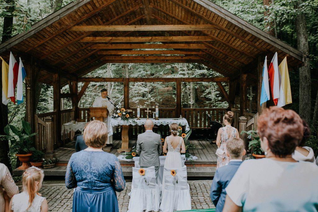 K4A9649 1024x683 - Ceremonia