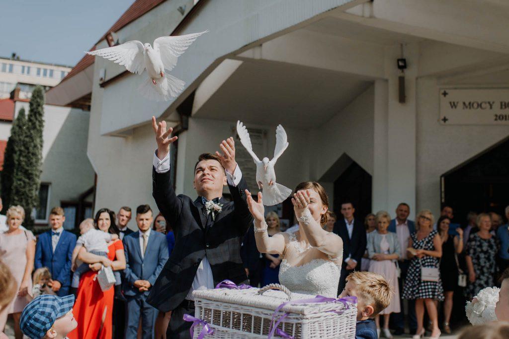 1K4A1581 1024x683 - Ceremonia