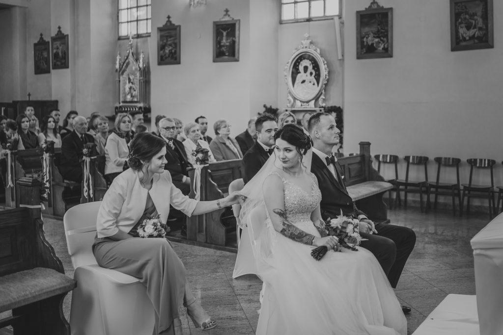 Aleksandra Tomasz 340 1024x683 - Ceremonia