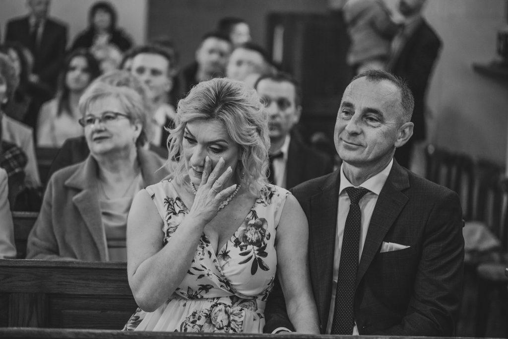 Aleksandra Tomasz 378 1024x683 - Ceremonia