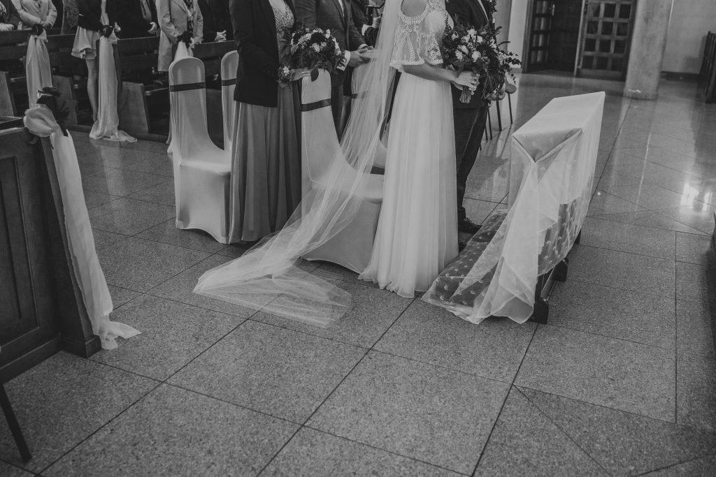 Aneta i Michał 259 1024x683 - Ceremonia