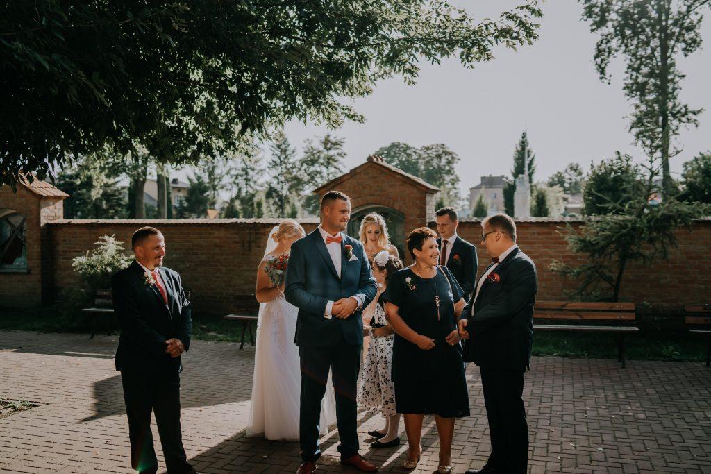 DSC7100 1024x683 - Ceremonia