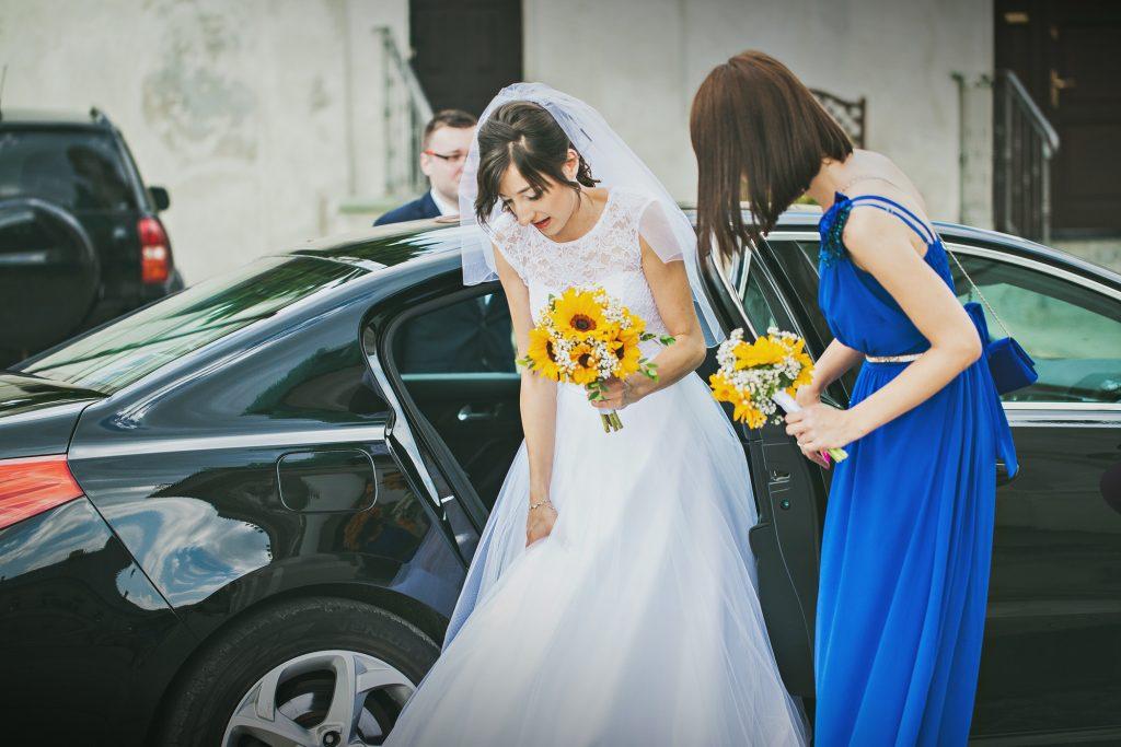 IMG 2105 1024x683 - Ceremonia