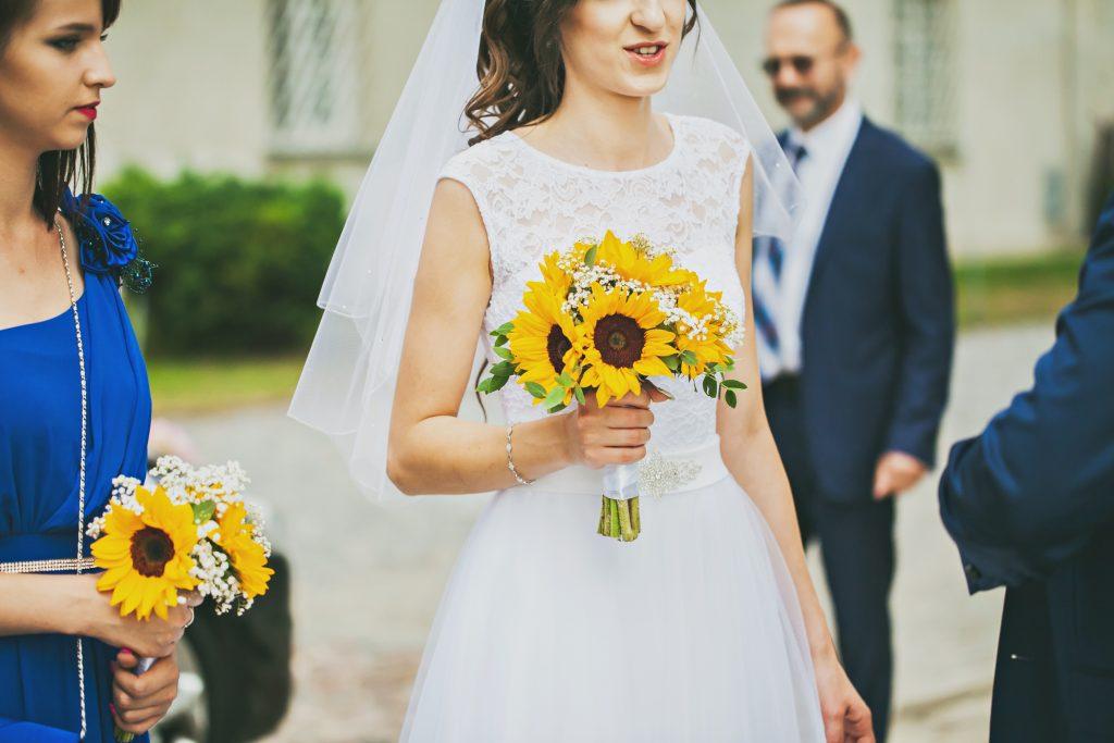 IMG 2113 1024x683 - Ceremonia
