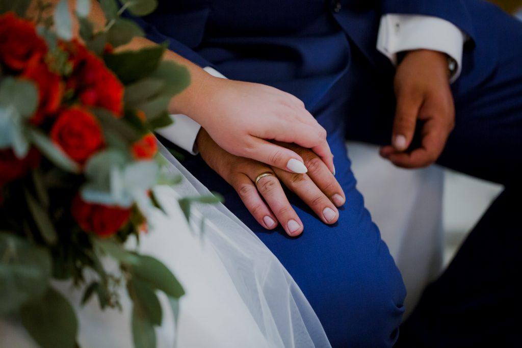 K4A3143 1024x683 - Ceremonia
