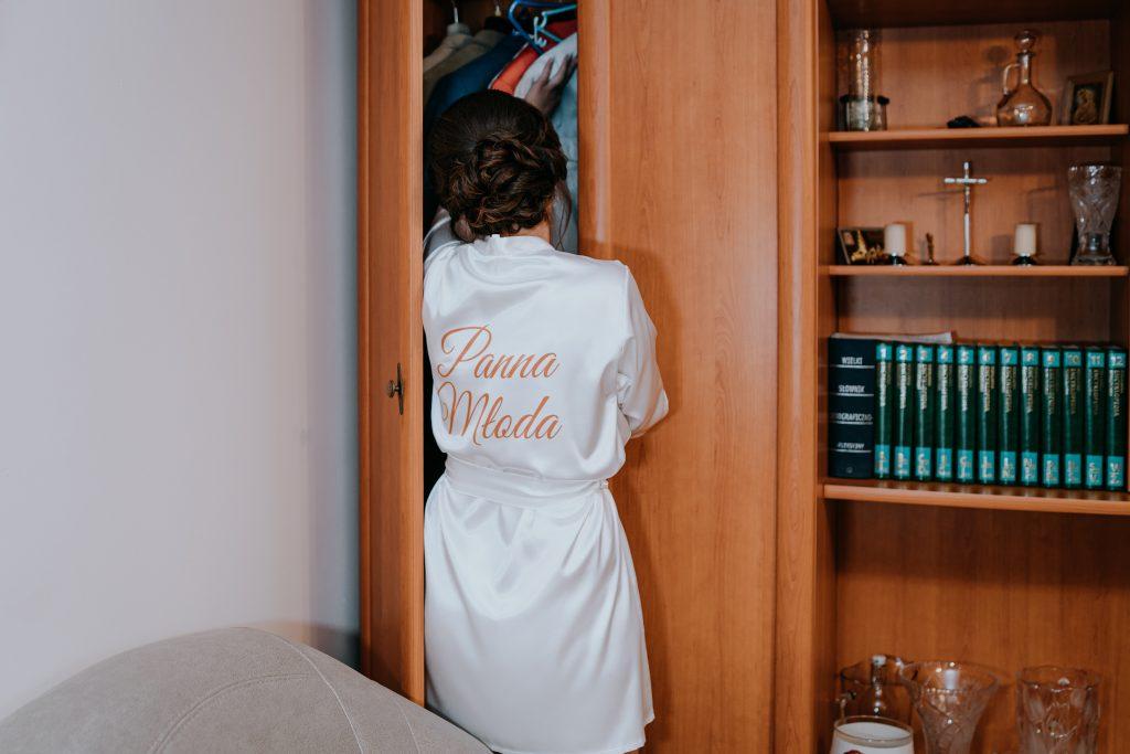 Magda Pawel 11 1024x683 - Przygotowania