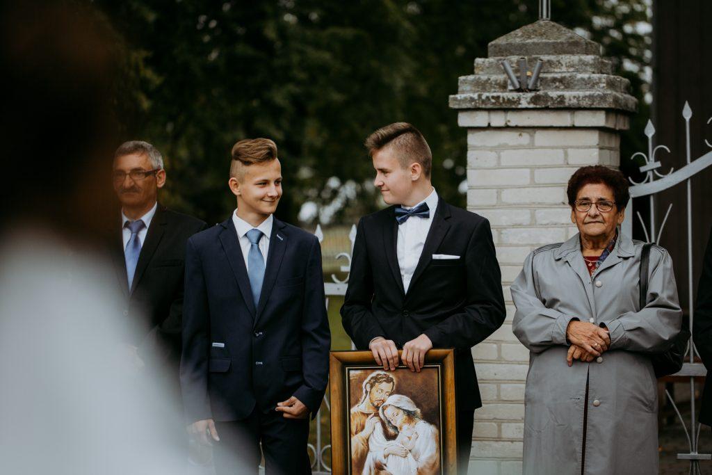 Magda Pawel 125 1024x683 - Ceremonia