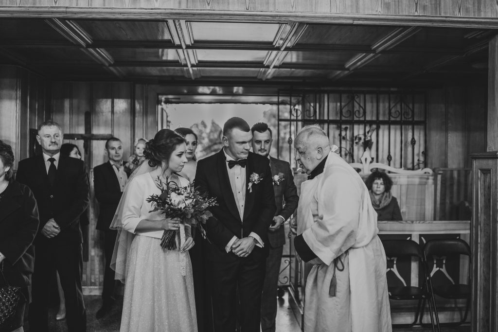 Magda Pawel 153 1024x683 - Ceremonia