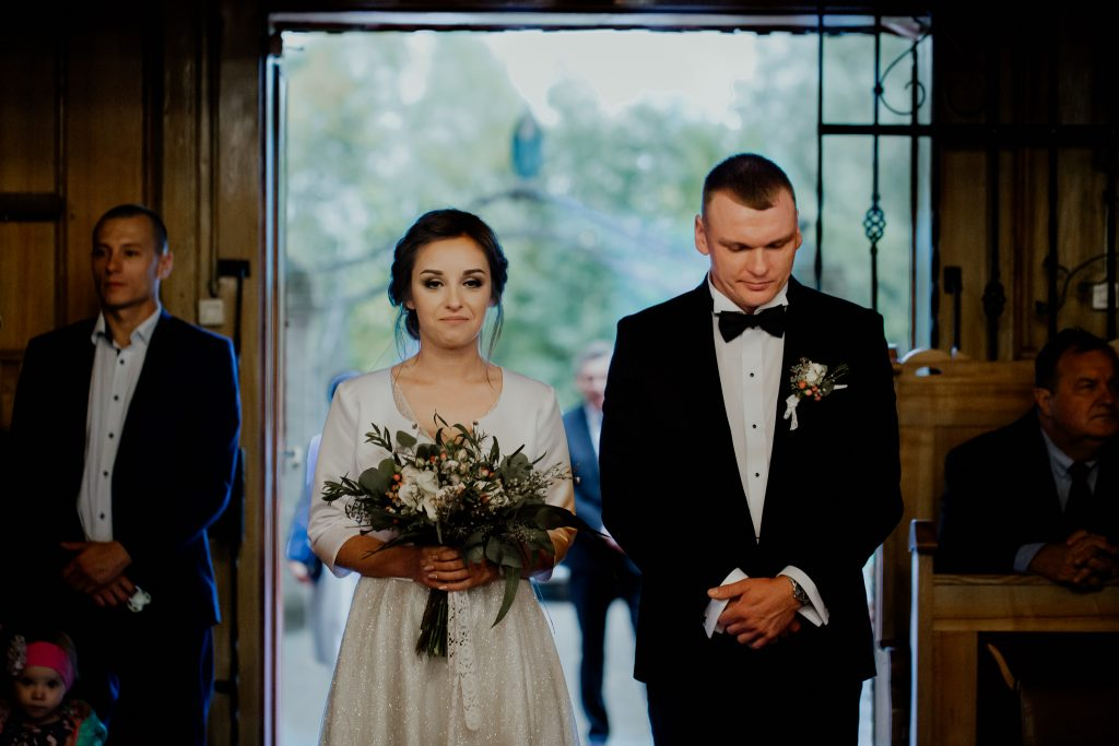 Magda Pawel 166 1024x683 - Ceremonia