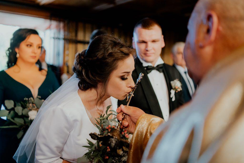 Magda Pawel 179 1024x683 - Ceremonia