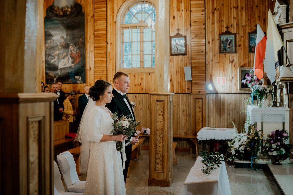 Magda Pawel 186 1024x683 - Ceremonia