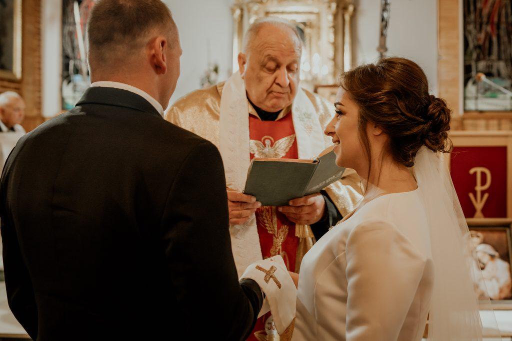 Magda Pawel 220 1024x683 - Ceremonia