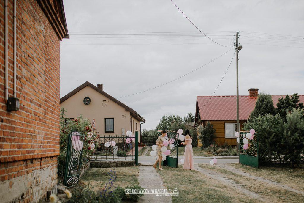 Anna Artur Reportaz Slubny Chełm 1 1024x683 - Anna i Artur | Reportaż Ślubny | Chełm
