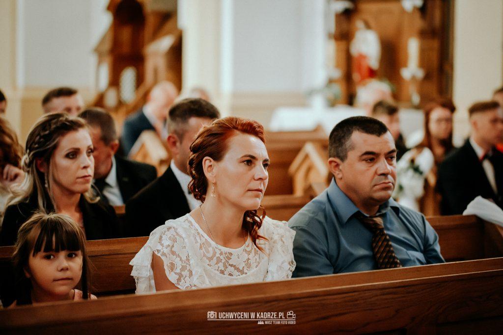Anna Artur Reportaz Slubny Chełm 116 1024x683 - Anna i Artur | Reportaż Ślubny | Chełm