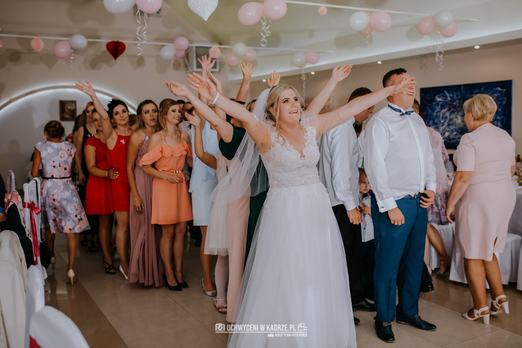 Anna Artur Reportaz Slubny Chełm 180 1024x683 - Anna i Artur | Reportaż Ślubny | Chełm