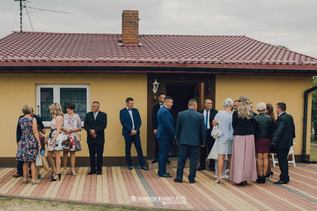 Anna Artur Reportaz Slubny Chełm 44 1024x683 - Anna i Artur | Reportaż Ślubny | Chełm