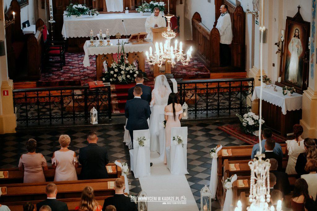 Anna Artur Reportaz Slubny Chełm 97 1024x683 - Anna i Artur | Reportaż Ślubny | Chełm