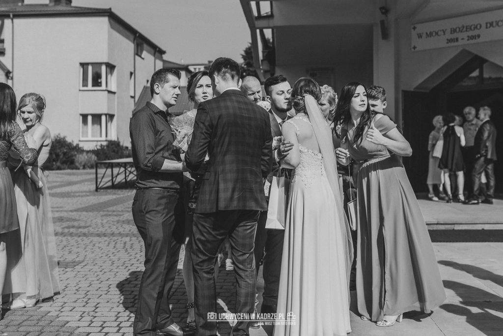 Anna Patryk 15 06 19 Lublin 76 1024x683 - Anna i Patryk | Reportaż Ślubny + Teledysk Ślubny | Lublin