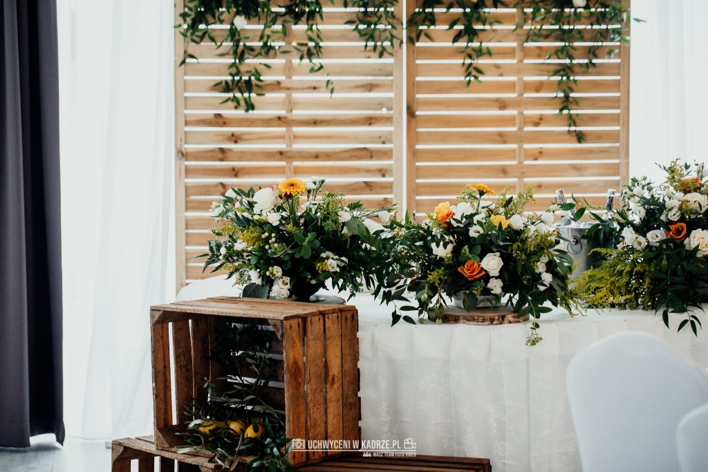 Iza Bartek Ślub w lesie Horyniec Zdrój 144 1024x683 - Plenerowy Ślub w lesie + Teledysk Ślubny | Horyniec Zdrój