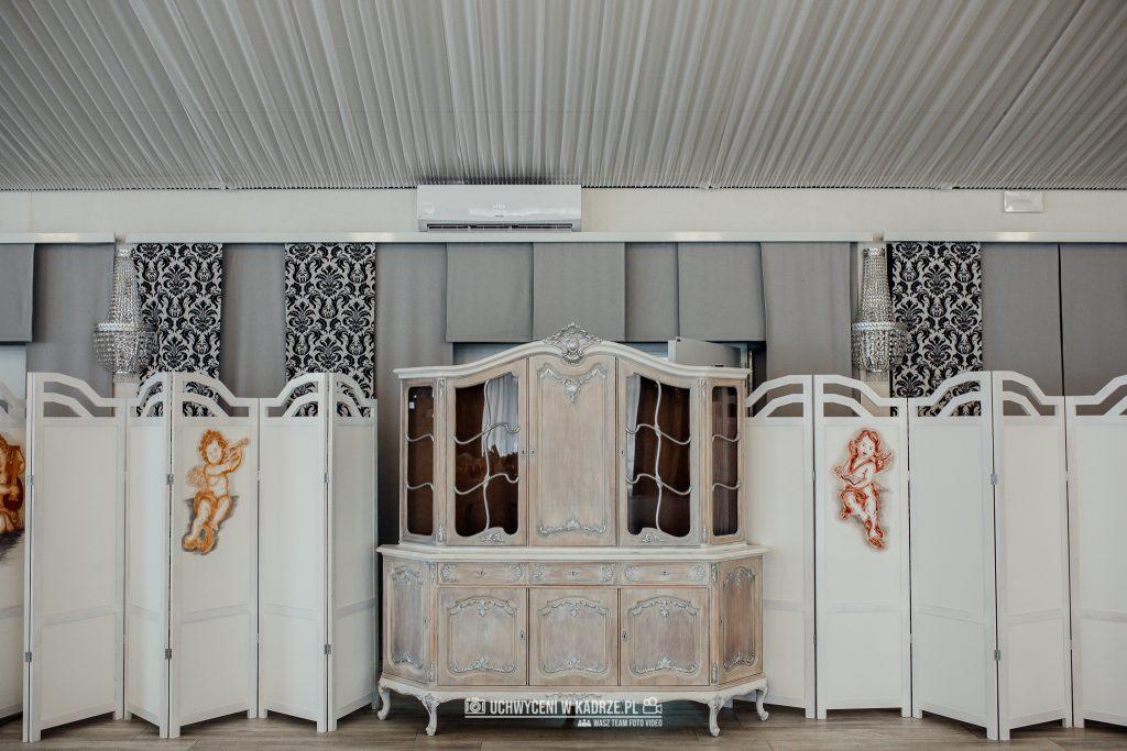 Iza Bartek Ślub w lesie Horyniec Zdrój 146 1024x683 - Plenerowy Ślub w lesie + Teledysk Ślubny | Horyniec Zdrój