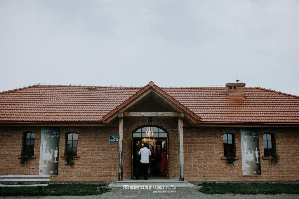 Iza Bartek Ślub w lesie Horyniec Zdrój 189 1024x683 - Plenerowy Ślub w lesie + Teledysk Ślubny | Horyniec Zdrój