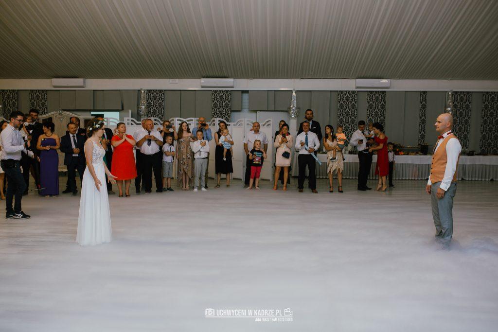 Iza Bartek Ślub w lesie Horyniec Zdrój 195 1024x683 - Plenerowy Ślub w lesie + Teledysk Ślubny | Horyniec Zdrój