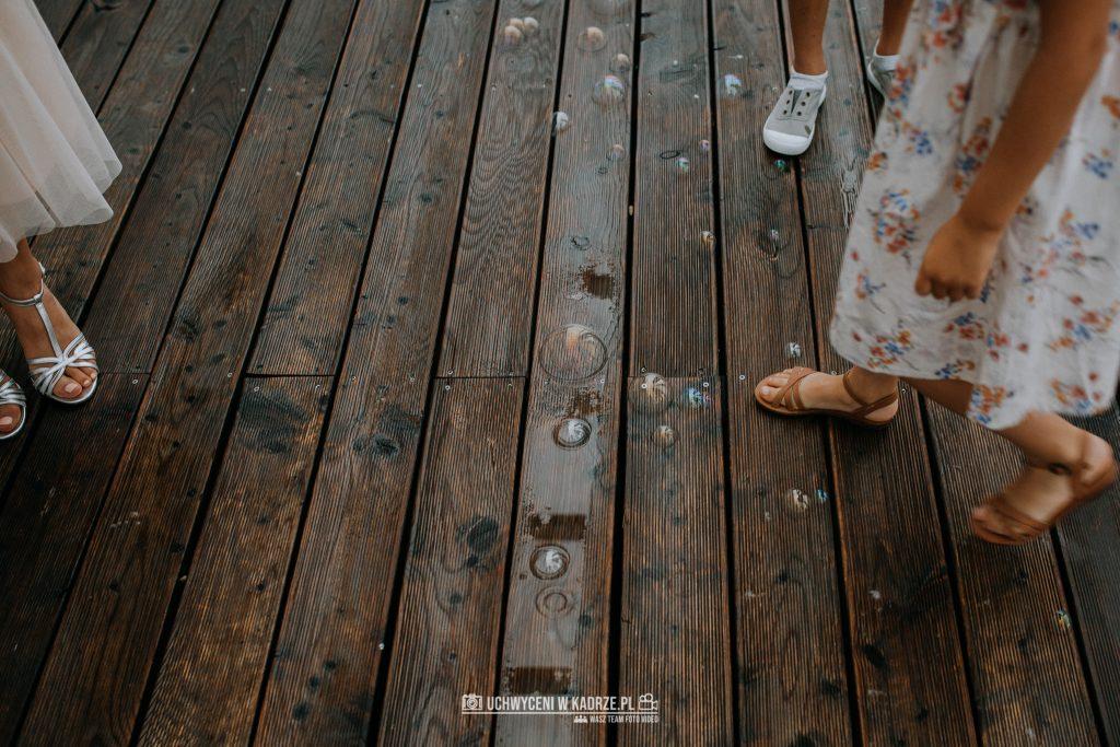 Iza Bartek Ślub w lesie Horyniec Zdrój 205 1024x683 - Plenerowy Ślub w lesie + Teledysk Ślubny | Horyniec Zdrój