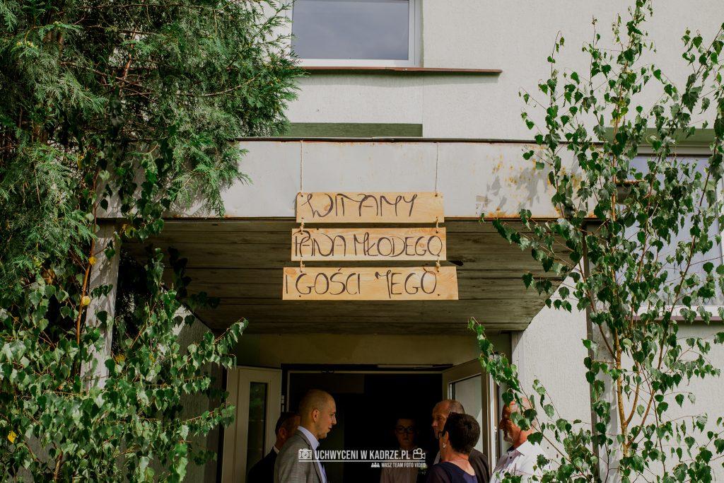 Iza Bartek Ślub w lesie Horyniec Zdrój 22 1024x683 - Plenerowy Ślub w lesie + Teledysk Ślubny | Horyniec Zdrój