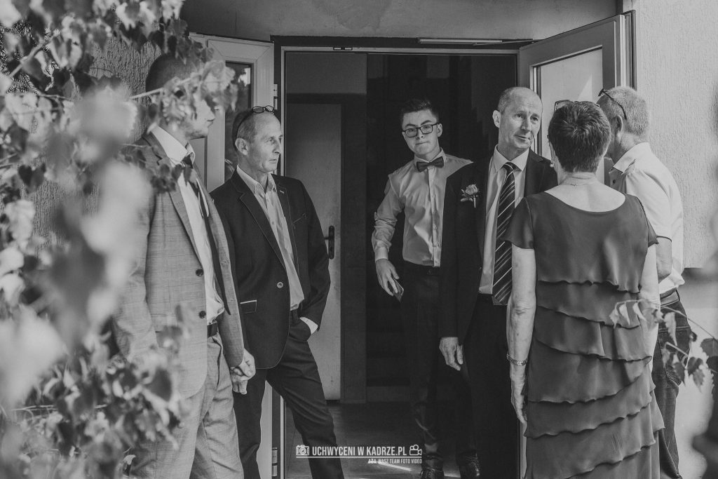 Iza Bartek Ślub w lesie Horyniec Zdrój 23 1024x683 - Plenerowy Ślub w lesie + Teledysk Ślubny | Horyniec Zdrój