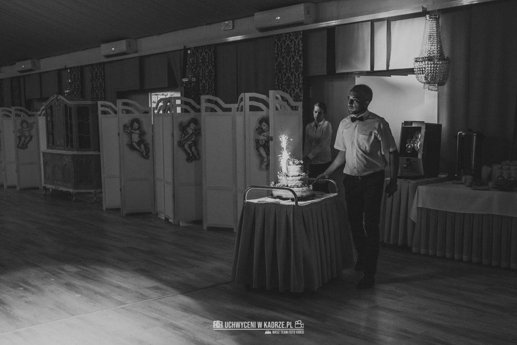 Iza Bartek Ślub w lesie Horyniec Zdrój 230 1024x683 - Plenerowy Ślub w lesie + Teledysk Ślubny | Horyniec Zdrój