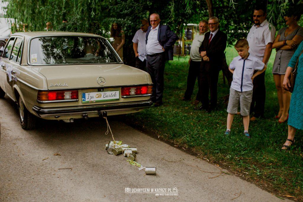 Iza Bartek Ślub w lesie Horyniec Zdrój 41 1024x683 - Plenerowy Ślub w lesie + Teledysk Ślubny | Horyniec Zdrój