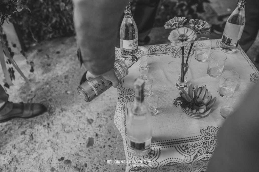 Iza Bartek Ślub w lesie Horyniec Zdrój 48 1024x683 - Plenerowy Ślub w lesie + Teledysk Ślubny | Horyniec Zdrój