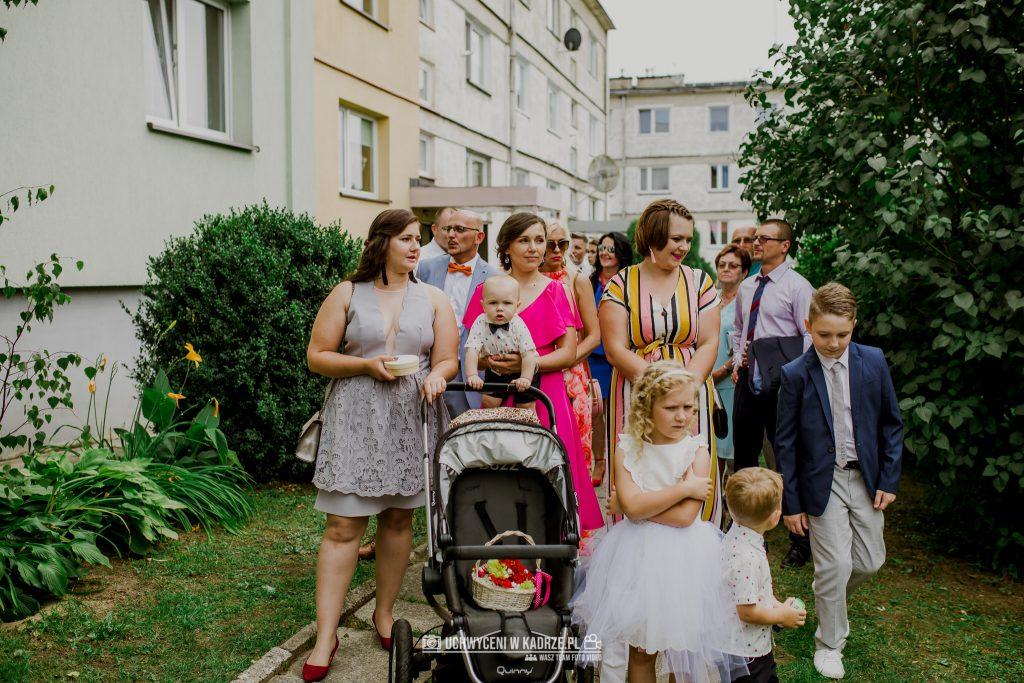 Iza Bartek Ślub w lesie Horyniec Zdrój 53 1024x683 - Plenerowy Ślub w lesie + Teledysk Ślubny | Horyniec Zdrój