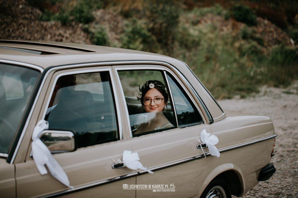 Iza Bartek Ślub w lesie Horyniec Zdrój 74 1024x683 - Plenerowy Ślub w lesie + Teledysk Ślubny | Horyniec Zdrój