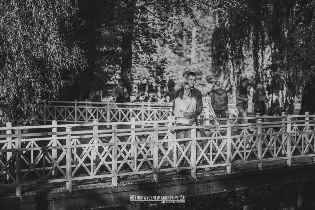 Karolina Michal Sesja Narzeczenska 1 1024x683 - Karolina i Michał | Sesja narzeczeńska | Nałęczów