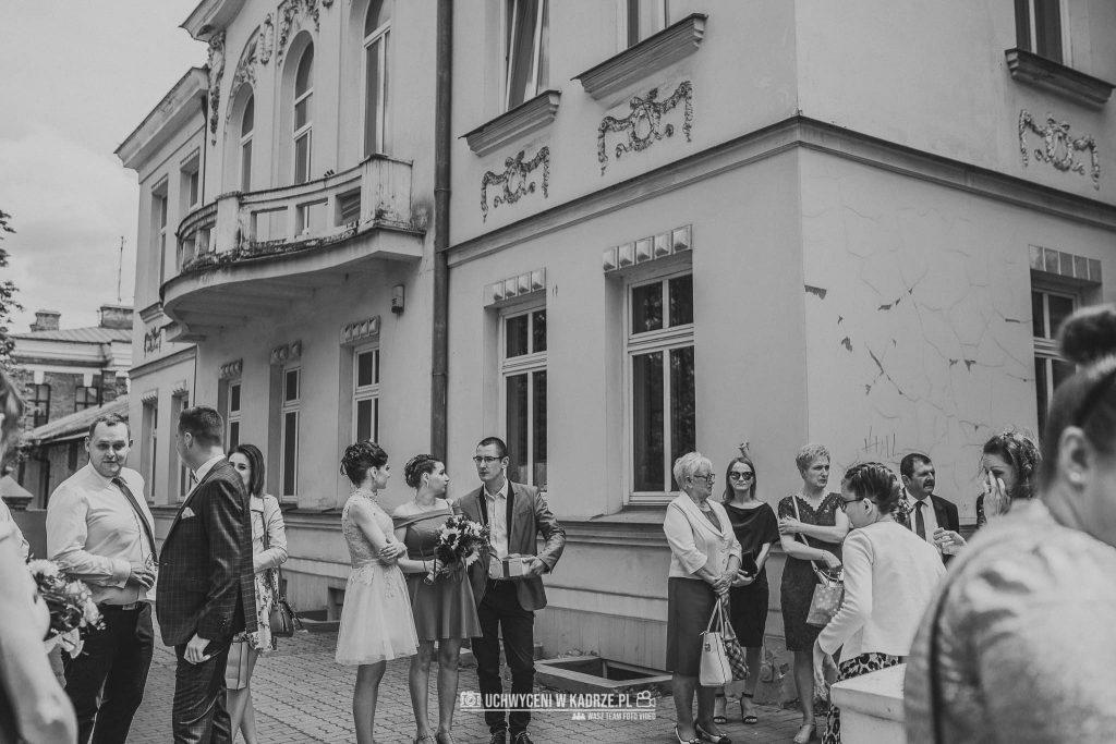 Karolina Michal Slub Cywilny 1 1024x683 - Karolina i Michał | Reportaż Ślub Cywilny | Chełm