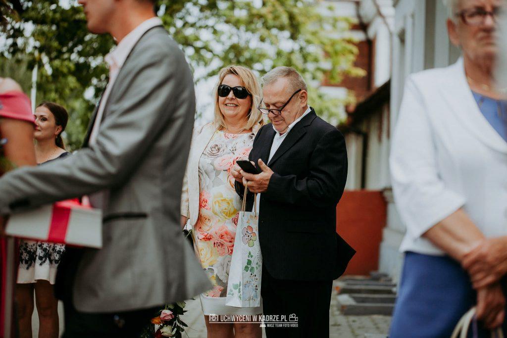Karolina Michal Slub Cywilny 17 1024x683 - Karolina i Michał | Reportaż Ślub Cywilny | Chełm