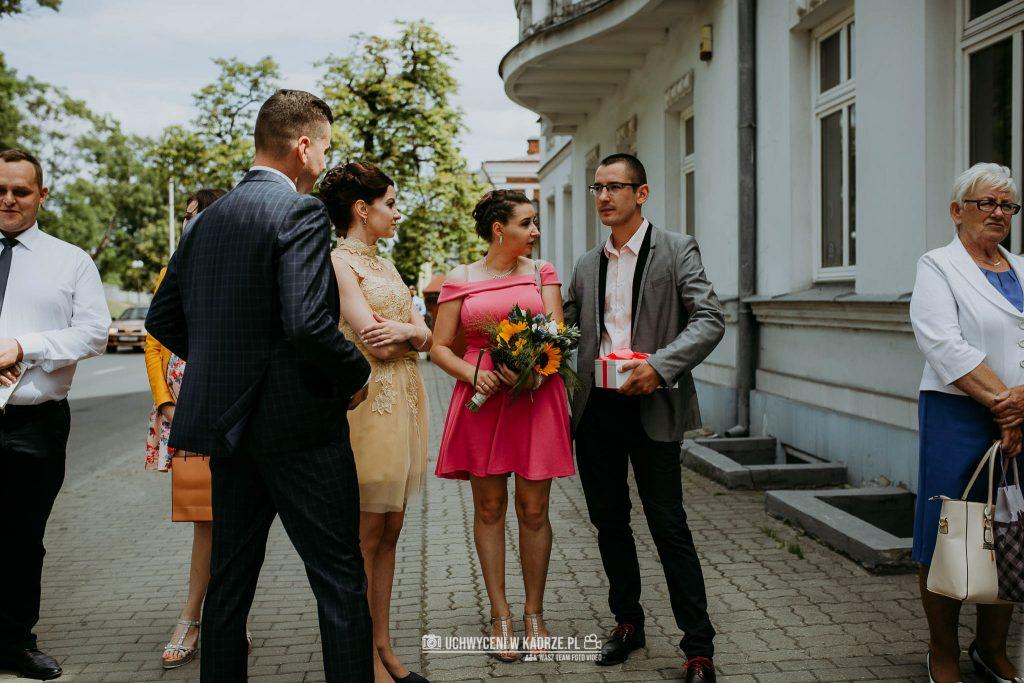 Karolina Michal Slub Cywilny 2 1024x683 - Karolina i Michał | Reportaż Ślub Cywilny | Chełm
