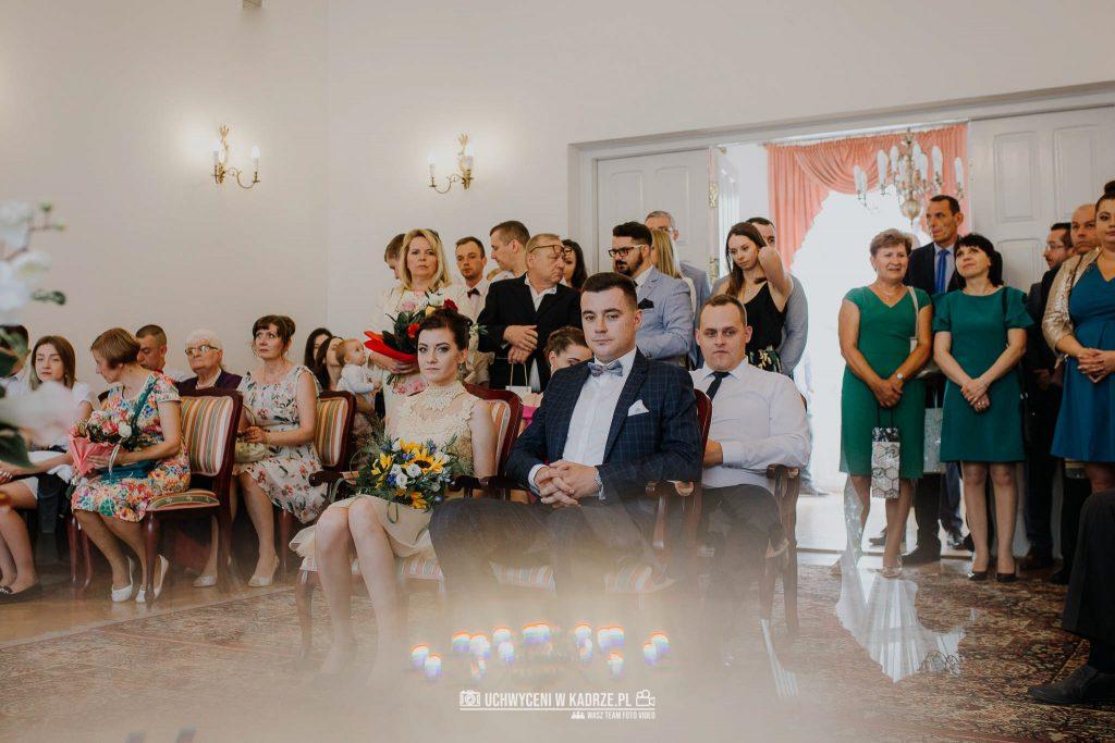 Karolina Michal Slub Cywilny 20 1024x683 - Karolina i Michał | Reportaż Ślub Cywilny | Chełm