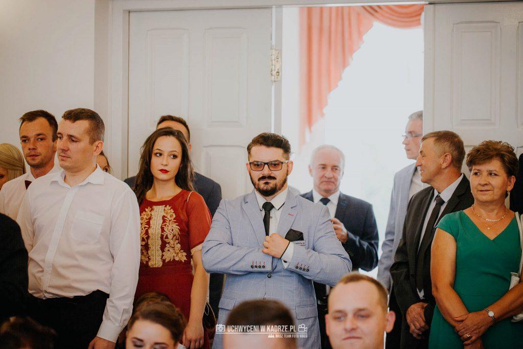 Karolina Michal Slub Cywilny 29 1024x683 - Karolina i Michał | Reportaż Ślub Cywilny | Chełm