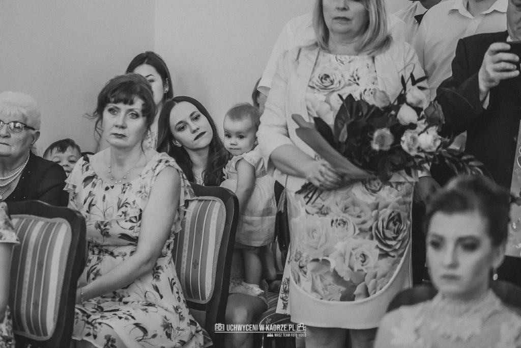 Karolina Michal Slub Cywilny 30 1024x683 - Karolina i Michał | Reportaż Ślub Cywilny | Chełm
