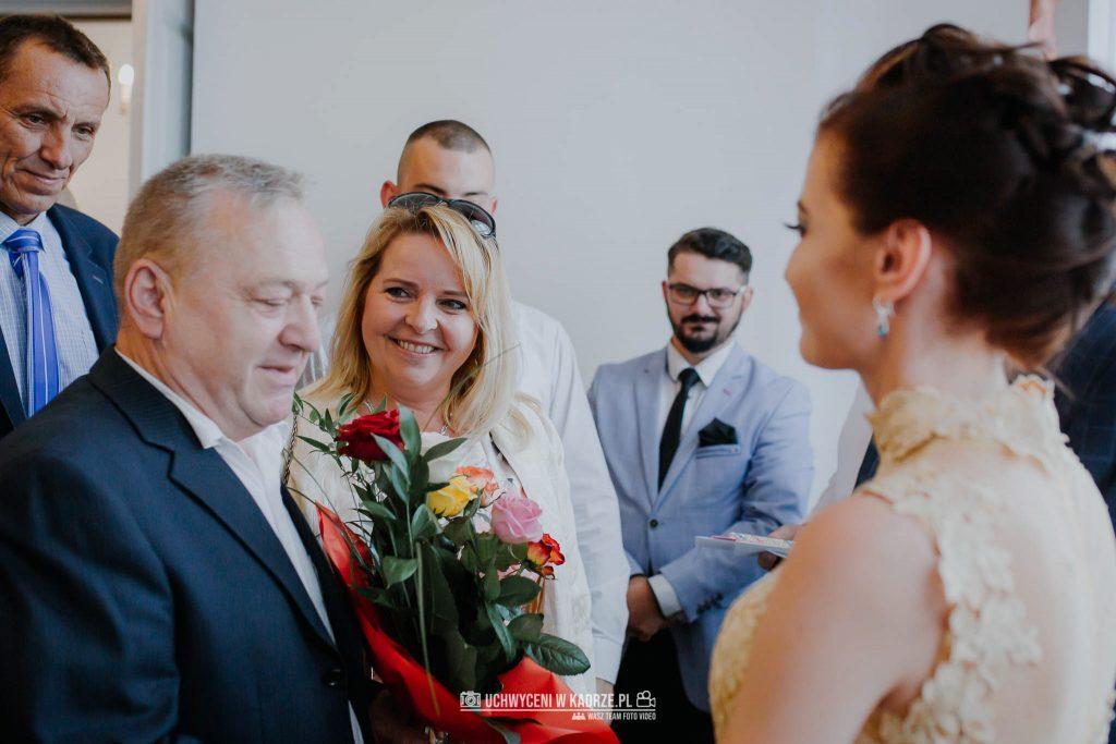 Karolina Michal Slub Cywilny 54 1024x683 - Karolina i Michał | Reportaż Ślub Cywilny | Chełm