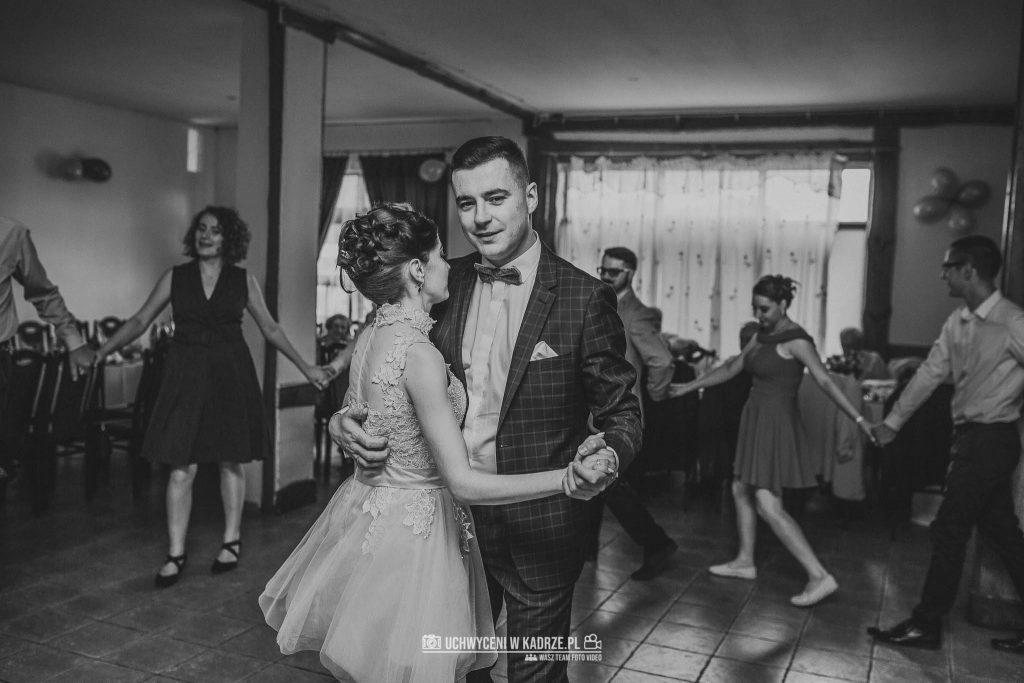 Karolina Michal Slub Cywilny 85 1024x683 - Karolina i Michał | Reportaż Ślub Cywilny | Chełm
