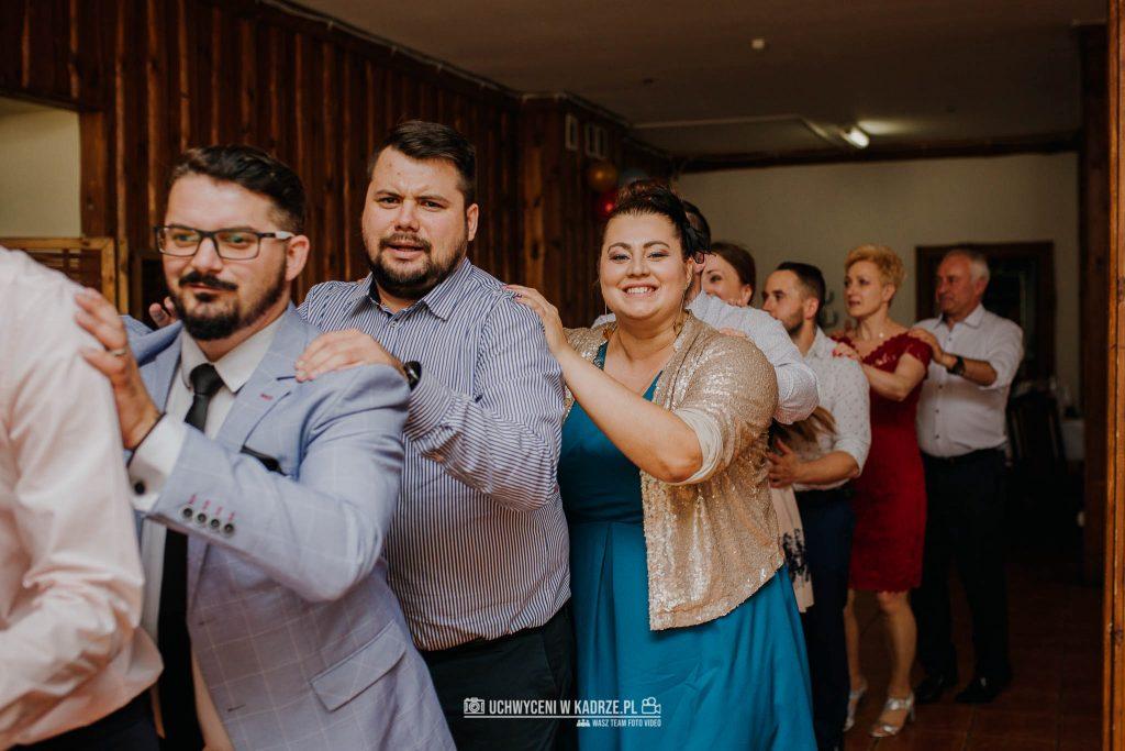 Karolina Michal Slub Cywilny 93 1024x683 - Karolina i Michał | Reportaż Ślub Cywilny | Chełm